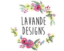 Lavande Designs